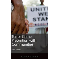 Terror Crime Prevention with Communities (BOK)