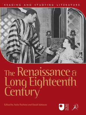 The Renaissance and Long Eighteenth Century (BOK)