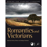 Romantics and Victorians (BOK)
