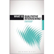 What is Qualitative Interviewing? (BOK)