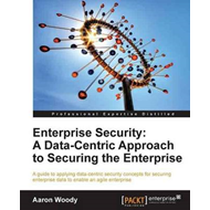 Enterprise Security: A DataCentric Approach to Securing the Enterprise (BOK)