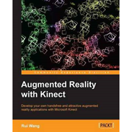 Augmented Reality with Kinect (BOK)