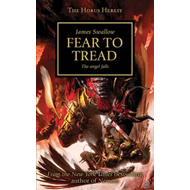 Fear to Tread (BOK)