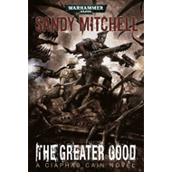 The Greater Good (BOK)