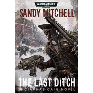 The Last Ditch (BOK)