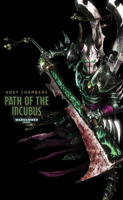 Path of the Incubus (BOK)