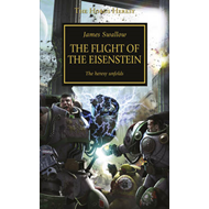 The Flight of the Eisenstein (BOK)