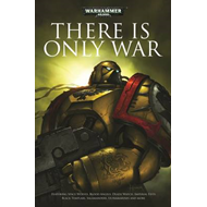 There is Only War (BOK)
