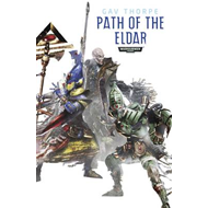 Path of the Eldar (BOK)