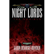 Night Lords (BOK)