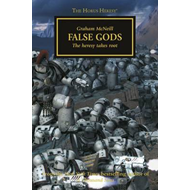 False Gods (BOK)