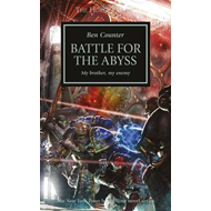 Battle for the Abyss (BOK)