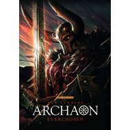 Archaon: Everchosen (BOK)