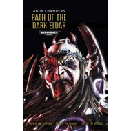 Path of the Dark Eldar (BOK)
