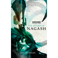 Return of Nagash (BOK)