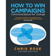 How to Win Campaigns (BOK)