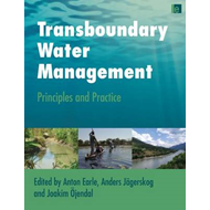 Transboundary Water Management (BOK)