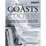 Atlas of Coasts and Oceans (BOK)
