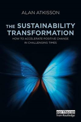 Sustainability Transformation (BOK)