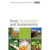 Food, Globalization and Sustainability (BOK)