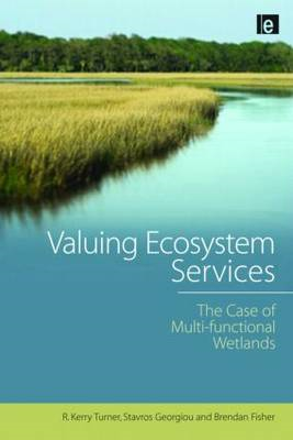 Valuing Ecosystem Services: The Case of Multi-functional Wetlands (BOK)