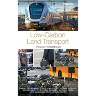Low-carbon Land Transport: Policy Handbook (BOK)