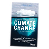 Reframing the Problem of Climate Change: From Zero Sum Game to Win-Win Solutions (BOK)