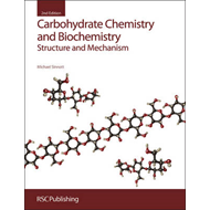 Carbohydrate Chemistry and Biochemistry (BOK)