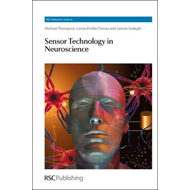 Sensor Technology in Neuroscience (BOK)