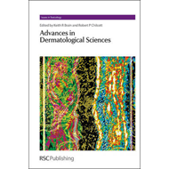 Advances in Dermatological Sciences (BOK)