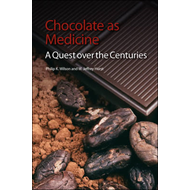 Chocolate as Medicine (BOK)