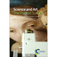 Science and Art (BOK)