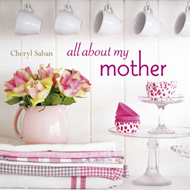 All About My Mother (BOK)