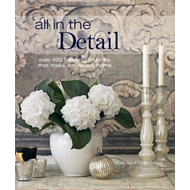 All in the Detail (BOK)