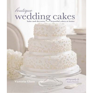 Boutique Wedding Cakes (BOK)