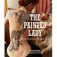 The Painted Lady (BOK)