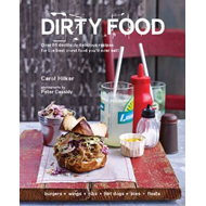Dirty Food (BOK)