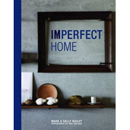 Imperfect Home (BOK)