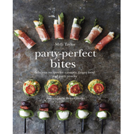 Party-Perfect Bites (BOK)