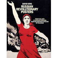 Russian Revolutionary Posters (BOK)