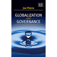 Globalization and Governance (BOK)