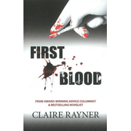 First Blood (BOK)