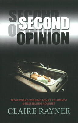 Second Opinion (BOK)