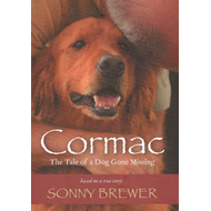 Produktbilde for Cormac (BOK)
