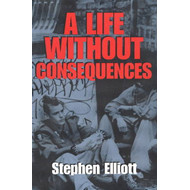 Life without Consequences (BOK)