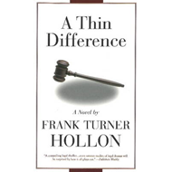 Thin Difference (BOK)