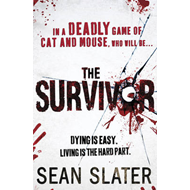 The Survivor (BOK)