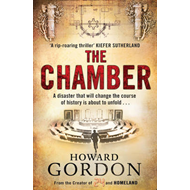 The Chamber (BOK)