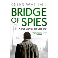 Bridge of Spies (BOK)