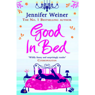 Good In Bed (BOK)